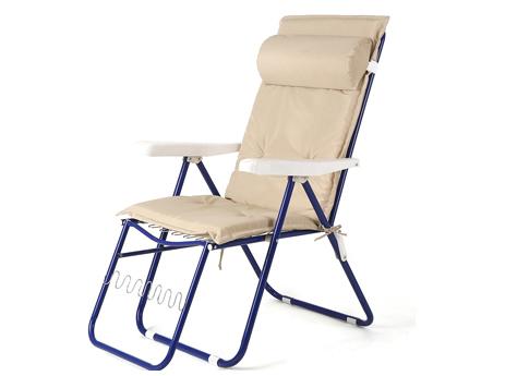 neue 2st gartenstuhlauflage f r hochlehner polster stuhl auflagen kissen gastro ebay. Black Bedroom Furniture Sets. Home Design Ideas